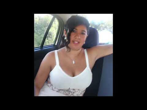 Entrevista a María del Milagro Herrera