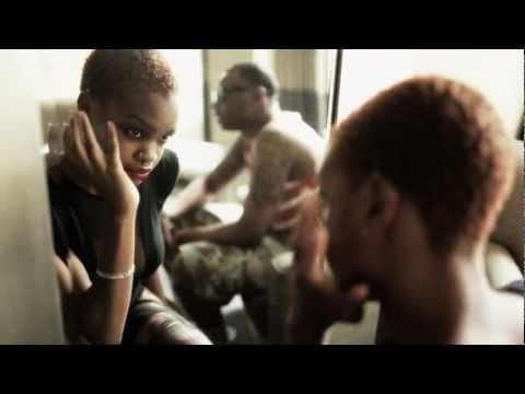 Jaydott Put Me Down Music Video