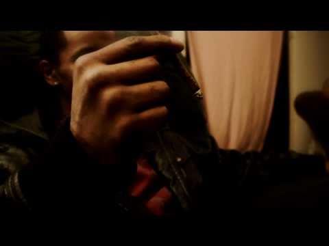 Mr.Model - #RollUp [Official Music Video Teaser]