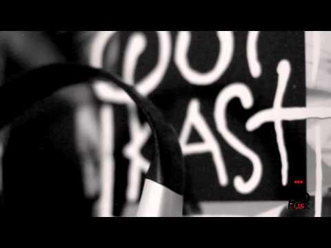 SLIMM PUSHA - ILLDOMAGIC MOVIE TRAILER
