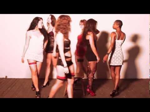 Love Spell (Official Video)