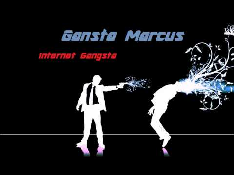 Internet Gangsta ( DJ LeaK )