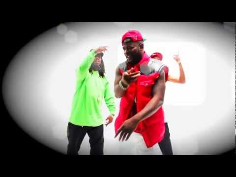 BIG GRIP (@1BigGrip) - YOUNG SO - J STUBBS - HOUSE PARTY [PROMO VIDEO]