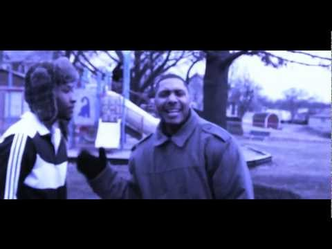 Im A Show You Swagg - Brother Jared [Official HD Music Video]