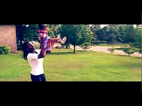 Braddy - Stay With Me (Official Video)