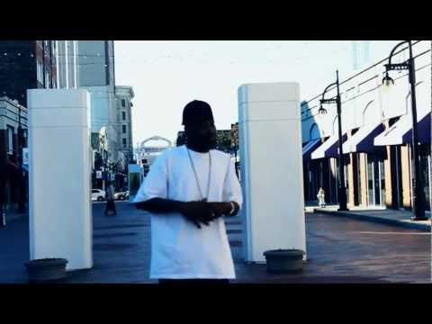 T. Cartel - Keep It G (Official Music Video)