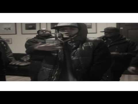 Strae Bullet - Gotta Luv Me (official video)