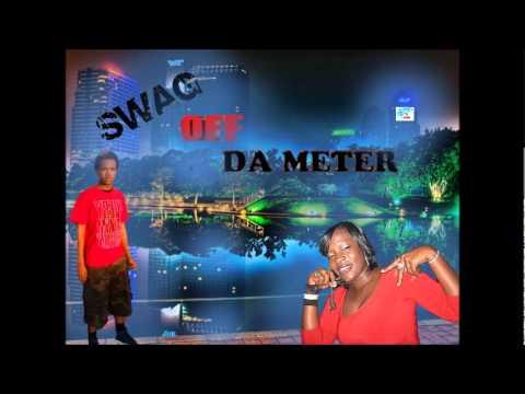 El Rida Chick ft K Hawk-Swag Off Da Meter