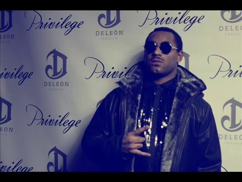 """DeRoyale ft. Young Dolph - """"Pretty Don"""""""