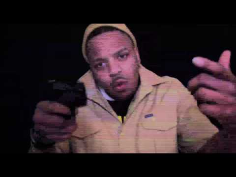 Stacks Mcain (Dont Do It) Official Video