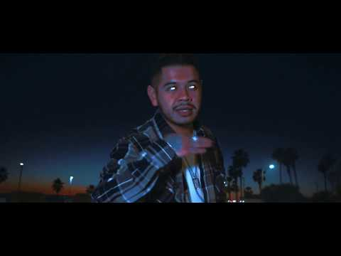 Dao Poeta - Bout It (Official Music Video)