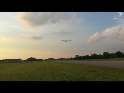 Tony Boggess Buzz Air Flight Academy