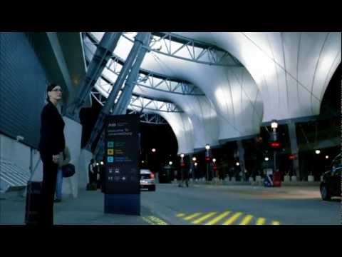 Productivity Future Vision (2011)