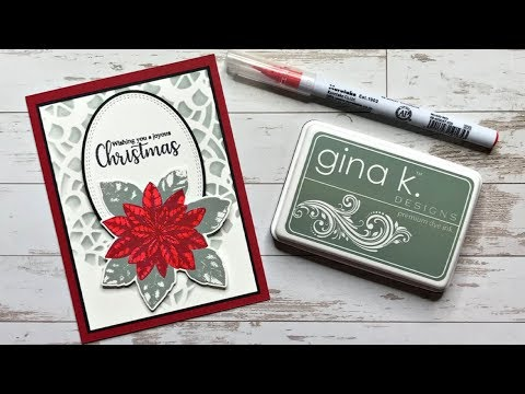 Two Tone Coloring- Fruit of the Season Kit
