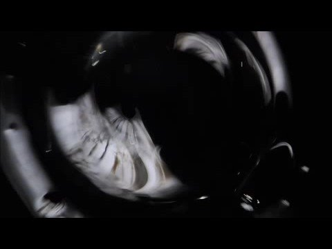 Fuel - The Movie