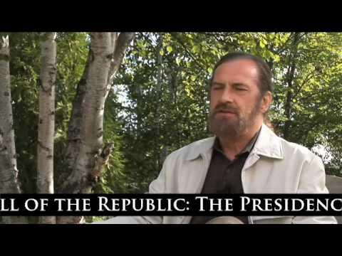 Fall of the Republic ~ (HQ full length version)