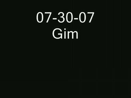 Prank Call-Gimme My...