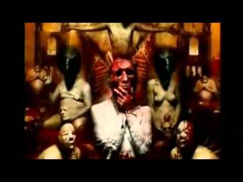 The Lizard of Oz - David Icke & Sun House