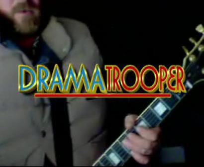 DRAMA_TROOPER