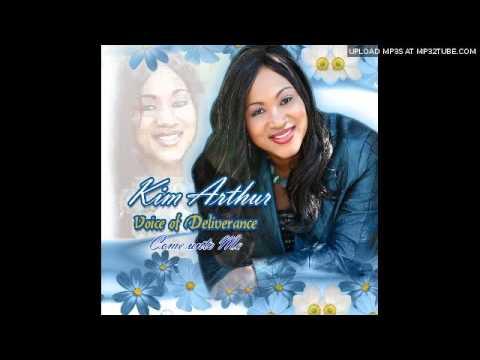 Kim Arthur - Unity