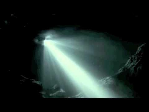 O Holy Night (Remix) Pauze Entertainment feat. Tamara Calder
