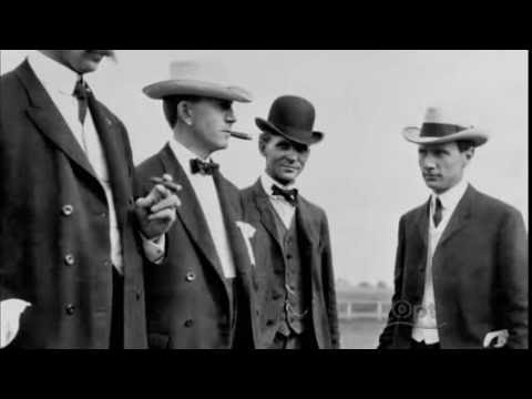 Henry Ford : documentary