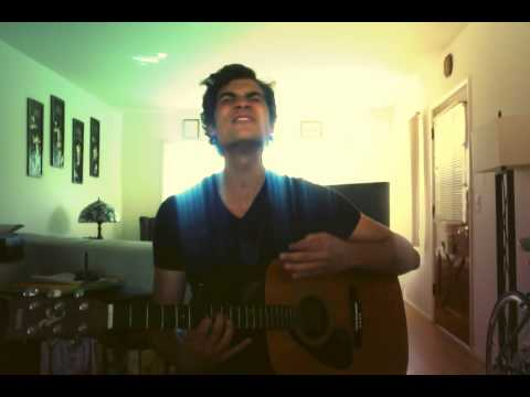 Stay With Me :) Cover