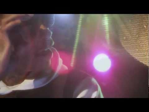 Cee Lo Green 'Bright Lights Bigger City' remix feat Wiz Khalifa