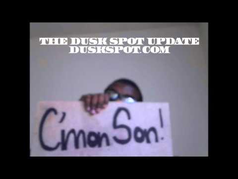 The Dusk Spot Update - #1