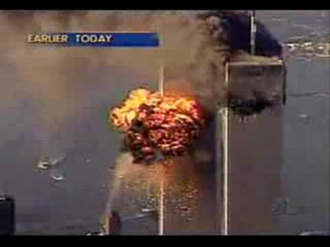 4 minutes to remember - 9/11 tribute
