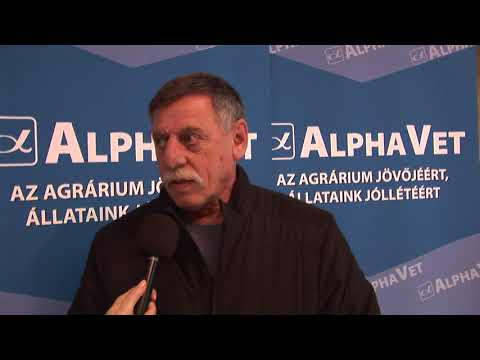 PMK 2017 | Vélemény a Praxismenedzsment Konferenciáról - Dr. Muravölgyi László