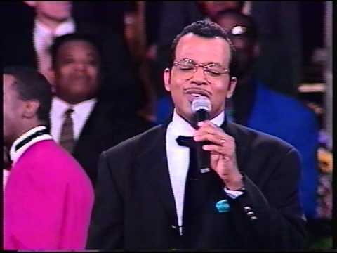"""We'll Understand It Better By And By (VHS) - Bishop Carlton Pearson,""""Live At Azusa   2"""""""