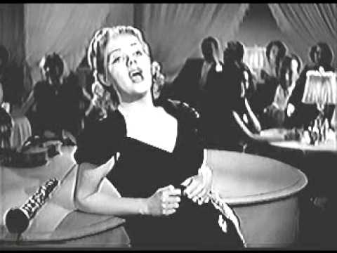 Alice Faye - I'll See You In My Dreams (1939)