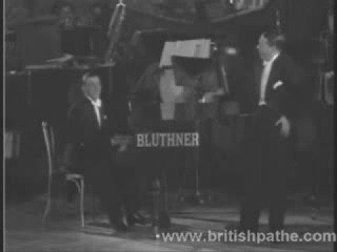 London Night clubs 1920s - 1930s