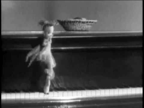 A Christmas Dream (1946)