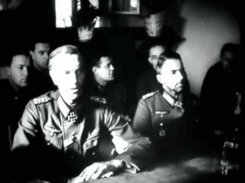 The Battle of Stalingrad 1943