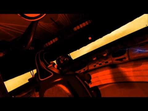 "Pandoran Age Chronicles: ""Amnesia""  HD"