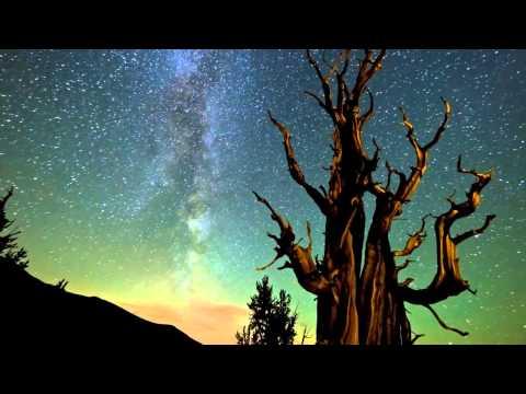Ephemeral Mists - The Sacred Fountain
