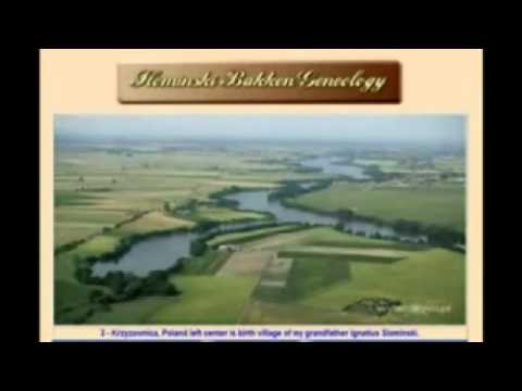 Slominski  -Remastered-