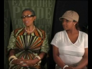National Black Arts Festival and African Ancestry Reveal