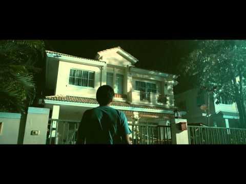 泰国鬼戏:The Laddaland