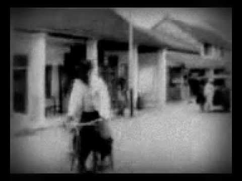 Short Film Craze (6) Bali 1908