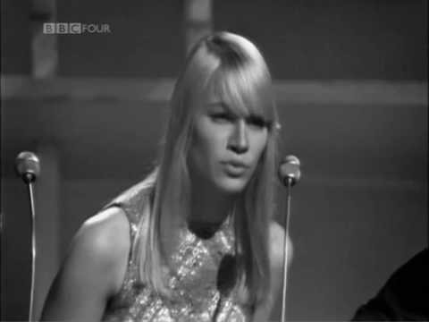 Peter Paul & Mary: Blowin in the Wind (1966)