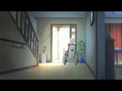 "YKK 拉鍊日 Animated short film ""FASTENING DAYS"""