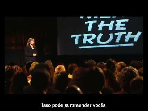 Meat The Truth - Parte 01