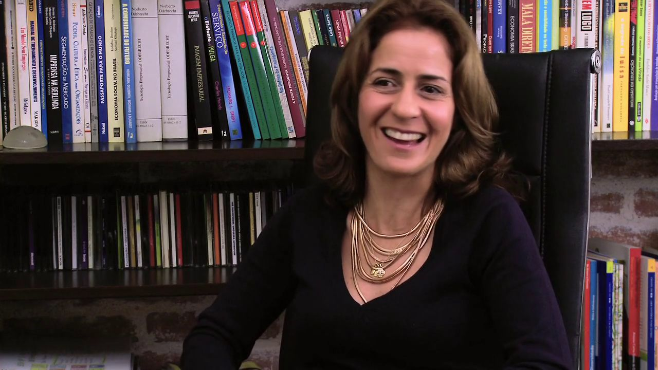 Andrea Alvares (PepsiCo)