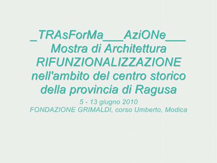 trasforma_azione_0001