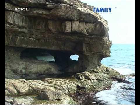 Scicli - Piccola Grande Italia 46