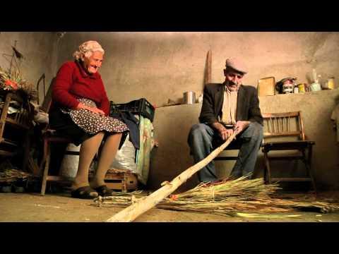 'Nzuliddu - un anno di cultura contadina