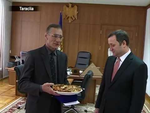 """""""Смешен  петък"""" на Василевден"""